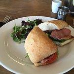 Photo of Fjara Cafe Bar