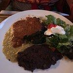 Photo of Rio Chama Steakhouse