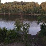 Ile-de-la-Visitation Nature Park ภาพถ่าย