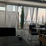 Photo of Lido Bevanda Beach Resort - Pizzeria & Grill