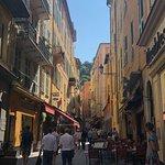 Beautiful Nice Streets