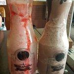 Photo of Momo Milk Barn