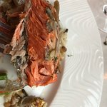 Foto Becker's Gourmet Restaurant