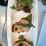 Dinner Bar & Restaurant-billede
