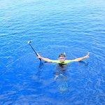 Foto de Bunaken National Marine Park