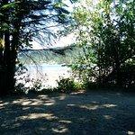 Photo de Rocky Point Park