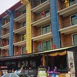 Y Bar Bali