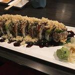 Фотография Yuri Japanese Restaurant