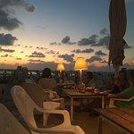 Photo of Lala Land