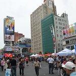 Yonge Street의 사진