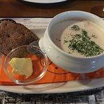 Photo of Restaurant Kannas