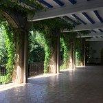 Photo of Restaurant La Fonda