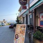 Photo of Mythos Cafe Snack Bar