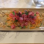 Photo of The Seafood Bar Tallinn