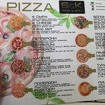 S&K Pizza照片