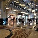 Photo of Jogja City Mall