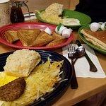 Billede af Home Cafe