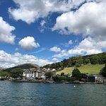 Bilde fra Windermere Lake Cruises