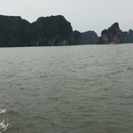Photo of Halong Bay One Day - Day Tours