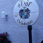 s'Höf Bräuhaus Foto