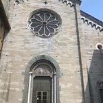 Foto de Basilica di San Fedele