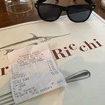 Photo de Caffe Ricchi