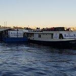Фотография Волга-Волга