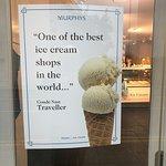 Foto de Murphy's Ice Cream