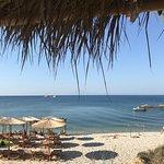 Φωτογραφία: Oasis Beach Bar and Gastro Enterntainment