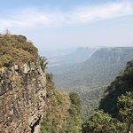 Valokuva: Blyde River Canyon Nature Reserve
