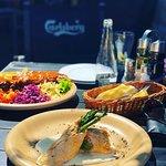 Photo of Molino Grill