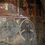 Fotografia de Basilica di San Fedele