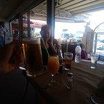 Foto de Ideal Bar
