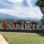 Foto de Sabah Tea Garden Day Tours