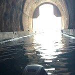 Photo of Zadar Archipelago