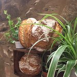 Breadalbane Bakery & Tearoom Ltd