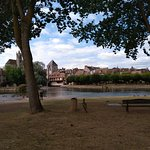 Photo of Moret-sur-Loing