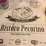 Photo of Ristoro Pecorino
