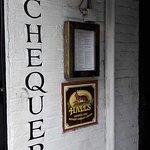 Photo de The Chequers