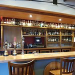 New Whisky Shelves