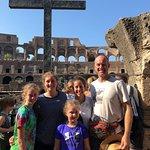Foto de Context Rome Tours