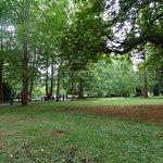 Foto de Parque de Stanley