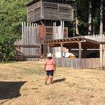 Foto de Point Defiance Park