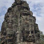 Photo of Angkor Guide Sam
