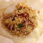Foto de Dragon Boat Restaurant