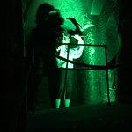 ภาพถ่ายของ Smugglers Adventure