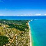 Corumbau Beach Φωτογραφία
