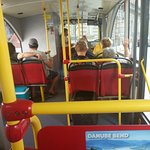 City Sightseeing Budapest Hop-On Hop-Off Tours Foto