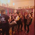 Utakata Cafe Barの写真