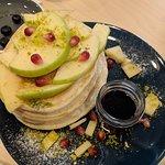 Photo de Jozi Café
